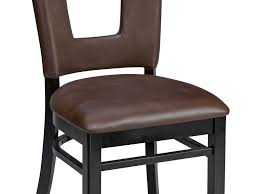 Outdoor Restaurant Chairs Restaurant Chair Goodly Outdoor Dining Table Chairs And
