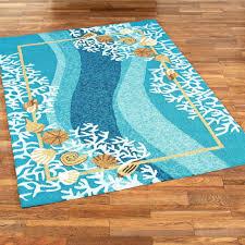 chevron area rug 8x10 aqua and white rug rugs aqua and white rug aqua black and white