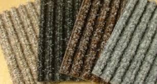 Rubber Rug Backing Rubber Back Majestigrid Carpeting Mats Matting