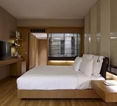garden view hotel hong kong home design furniture decorating photo