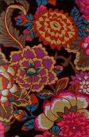 Kaffe Fassett Home Decor Fabric 84 Best Artist U2022 Kaffe Fassett Images On Pinterest Artists