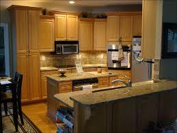kitchen kitchen table lighting ideas kitchen and dining room