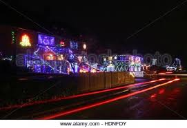 westfield lighting westfield in a view of a house in westfield east sussex as residents of the