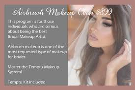 How To Become A Licensed Makeup Artist Become A Certified Makeup Artist Today