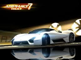 asphalt 7 heat apk asphalt 7 heat v1 1 2h apk obb mod apk2go