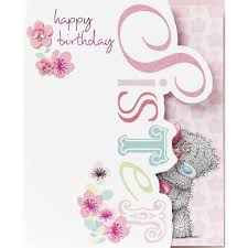 me to you birthday greetings cards selection tatty teddy bear card me to you birthday greetings cards selection tatty