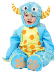 halloween baby safety tips while staying cute mr costumes blog