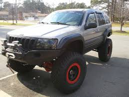 jeep grand cherokee rear bumper wj love the front bumper jeep wj cherokee pinterest