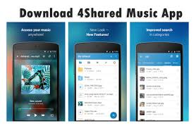 power apk 4shared 4shared app one of the most popular and best mp3