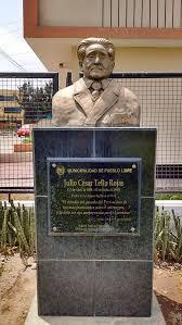 biografia julio c tello resumen julio césar tello wikipedia la enciclopedia libre