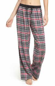s sleepwear bottoms nordstrom