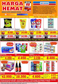 katalog indogrosir 29 sep 5 oct