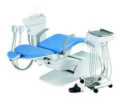 belmont voyager ii db dental equipment ltd