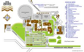 library lrc maps library library floor plan map of rio hondo college
