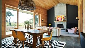 Living Room And Dining Room Together by 20 Best Open Plan Living Designs