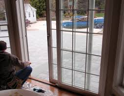 Patio Screen Doors Replacement by Replacement Sliding Patio Screen Door Choice Image Glass Door