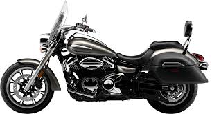 100 2011 yamaha v star 250 service manual oil and filter