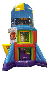 party rental orlando clermont bounce house rentals water slides moonwalks