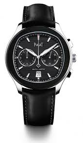 piaget watches prices piaget polo s three new models for 2017 luxois