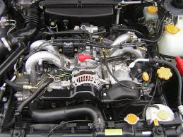 subaru legacy engine 2012 subaru impreza gas engine gas 2 5l part name 2012 subaru