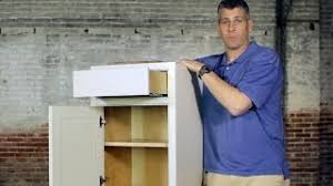 Solid Wood Kitchen Cabinets Made In Usa Build Your Dream Kitchen Rta Cabinets Made In The Usa Cabinet
