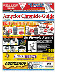 arnprior021314 by metroland east arnprior chronicle guide issuu