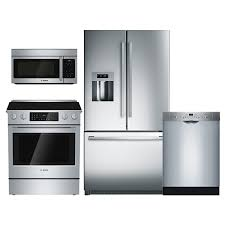 kitchen appliance service kitchen appliance service donatz info