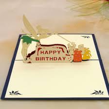wedding wishes in korean discount korean birthday greetings card 2017 korean birthday
