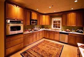 Lowes Design Kitchen White Lowes Kitchen Cabinets Designs