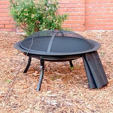 Firepit On Wheels Portable Pits Awesome Outdoor Propane Table Portable