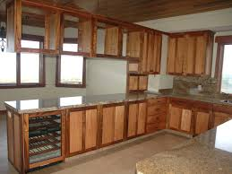 ready made kitchen cabinets ready made kitchen cabinets china