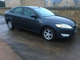 ford mondeo titanium cars for sale gumtree