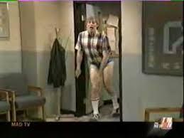 Stewart Mad Tv Meme - 155 best mad tv images on pinterest mad tv stupid videos and