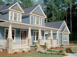 green craftsman houses house paint colors that go black wood front