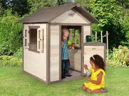 maisonnette de jardin enfant maison de jardin enfant lodge direct abris