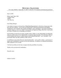 10 formal cover letter sle for an entry level writing