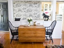 furniture fascinating rattan bar stools for furniture dining room