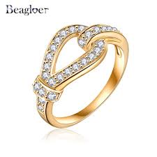 married ring compare prices on ring married online shopping buy low price ring
