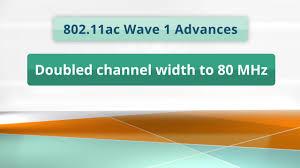 aruba networks aruba ap 105 rap 2wg ap 92 ap 93 access point