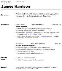 cosmetology resume templates 28 images cosmetology resume