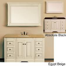 48 Bathroom Vanity With Granite Top by 48 Bathroom Vanity With Granite Top Bathroom Vanity With Granite