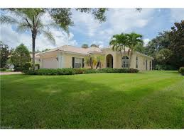 island walk homes for sale in naples fl