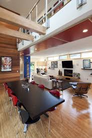 urban home interior 16 best urban green by eric odor images on pinterest