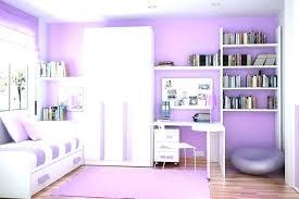 kids bedroom decor ideas purple bedroom decorations best purple master bedroom ideas on