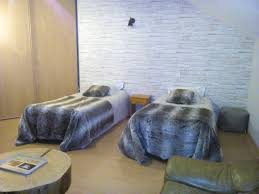chambre d hotes a annecy chambres d hôtes annecy b b chez brigitte et sylvain chambres