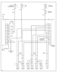 baja 50 atv wiring diagram baja wiring diagrams instruction