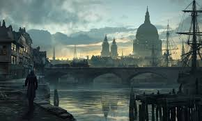 assassins creed syndicate video game wallpapers assassin u0027s creed syndicate full hd wallpaper and background