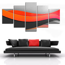 28 livingroom paintings wall painting for living room fiona