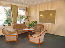 Bad Bevensen Therme Hotel Pension Marie Luise Bad Bevensen Thermeplus Gastgeber Jod