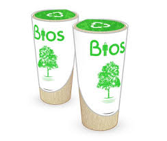 bios urn uses your ashes to grow a tree treehugger